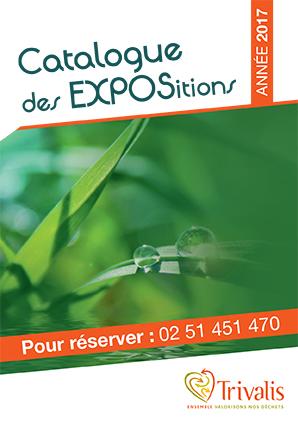 COUV_Catalogue des expos