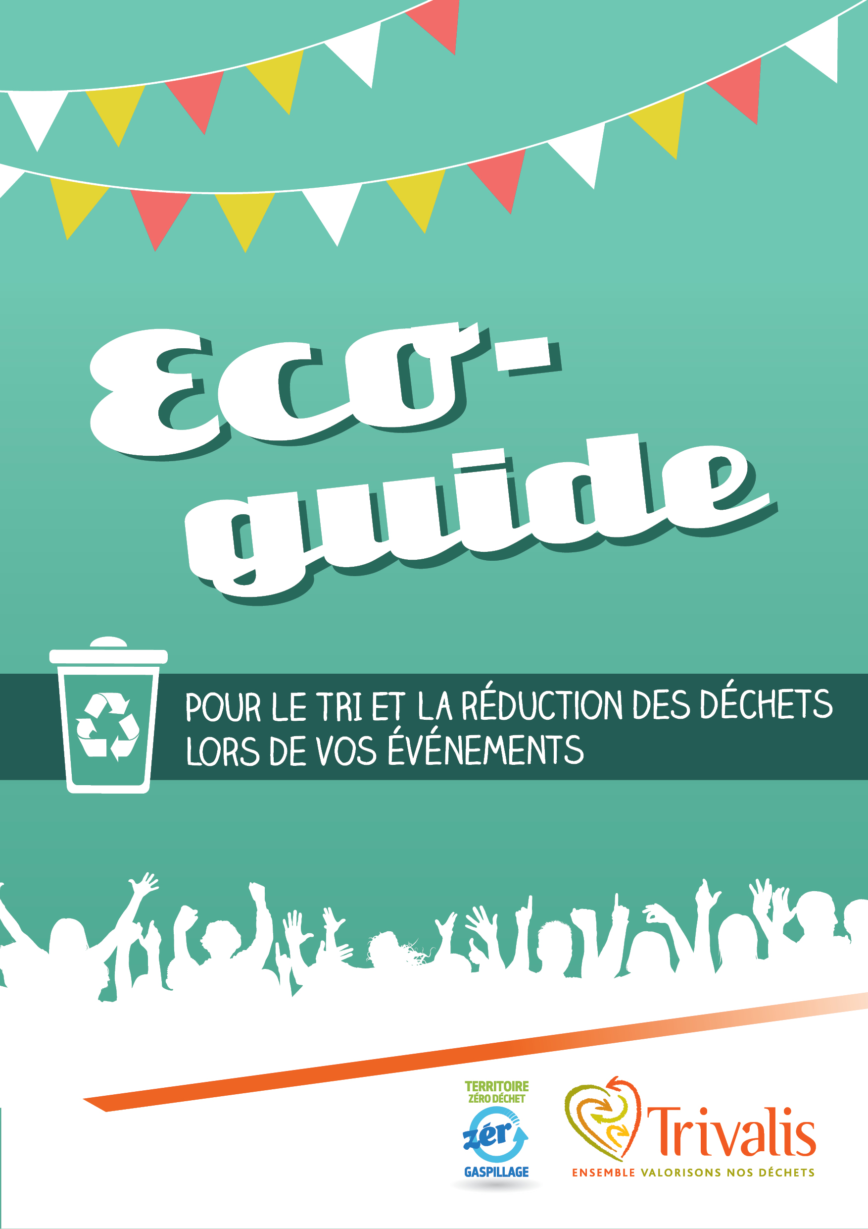 Couverture eco guide 2017