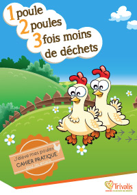Guide poules - version enfants
