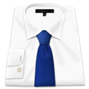 Vêtements : borne de dépôt