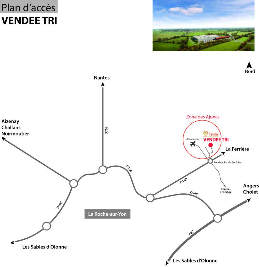 Plan-accès_VENDEE TRI