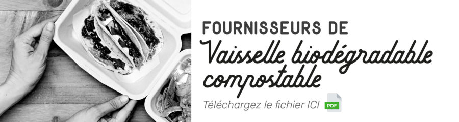 FAQ_Illustrations_F_Vaisselle bio