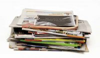Journaux & magazines