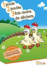 Guide poules - version enfants
