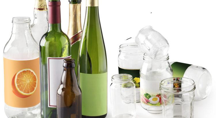 Mieux trier le verre, pour mieux le recycler | Trivalis