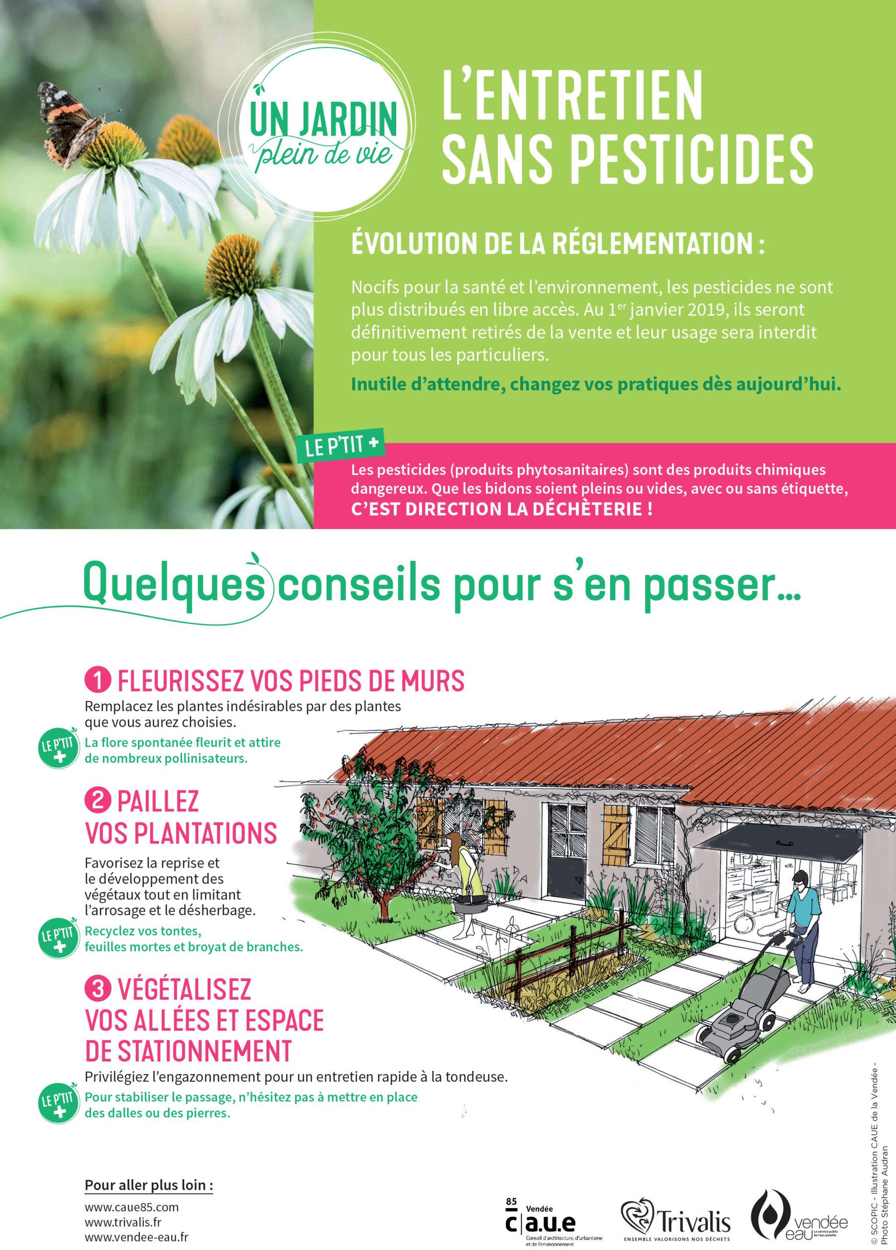 article-1-jardinpleindevie_l entretien sans pesticide