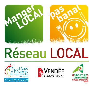 logo_reseau local-01