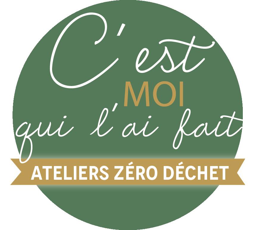 Logo_Atelier zero dechet